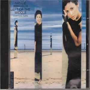 Natalie Imbruglia - Left Of The Middle Scaricare